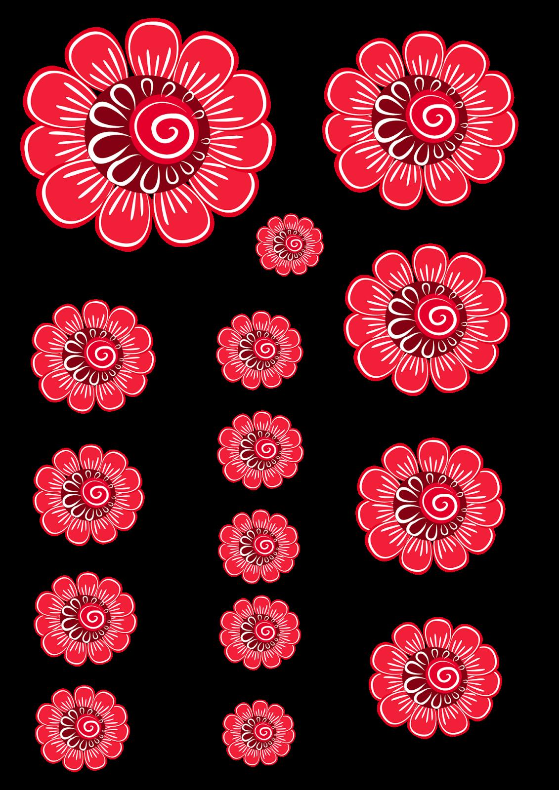 Овен по гороскопу цветов