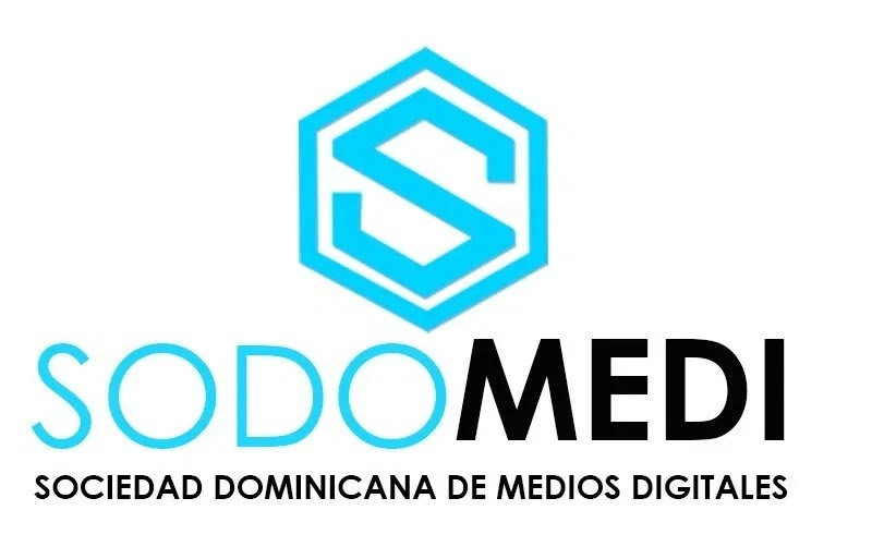 Sociedad Dominicana de Medios Digitales