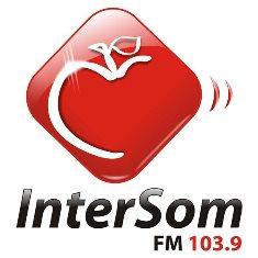 Rádio InterSom FM de São Carlos ao vivo