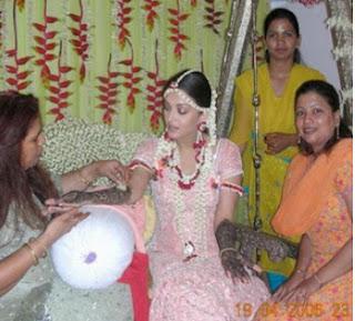 Image Result For Abhishek Bachchan Upcoming