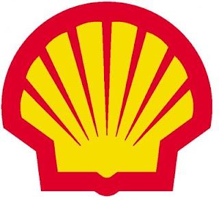Promoção Pilote um Ferrari da Shell