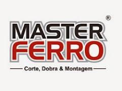 MASTER FERRO
