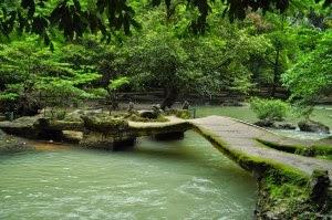 Daftar Lokasi Tempat Wisata di Makassar yang Sayang Kalau Dilewatkan