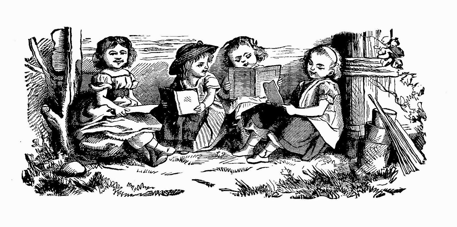 http://1.bp.blogspot.com/-9ick9nPmR5U/U4oNsNdH5kI/AAAAAAAAUIY/j-ez4obNkeY/s1600/4_girls_reading_books.jpg