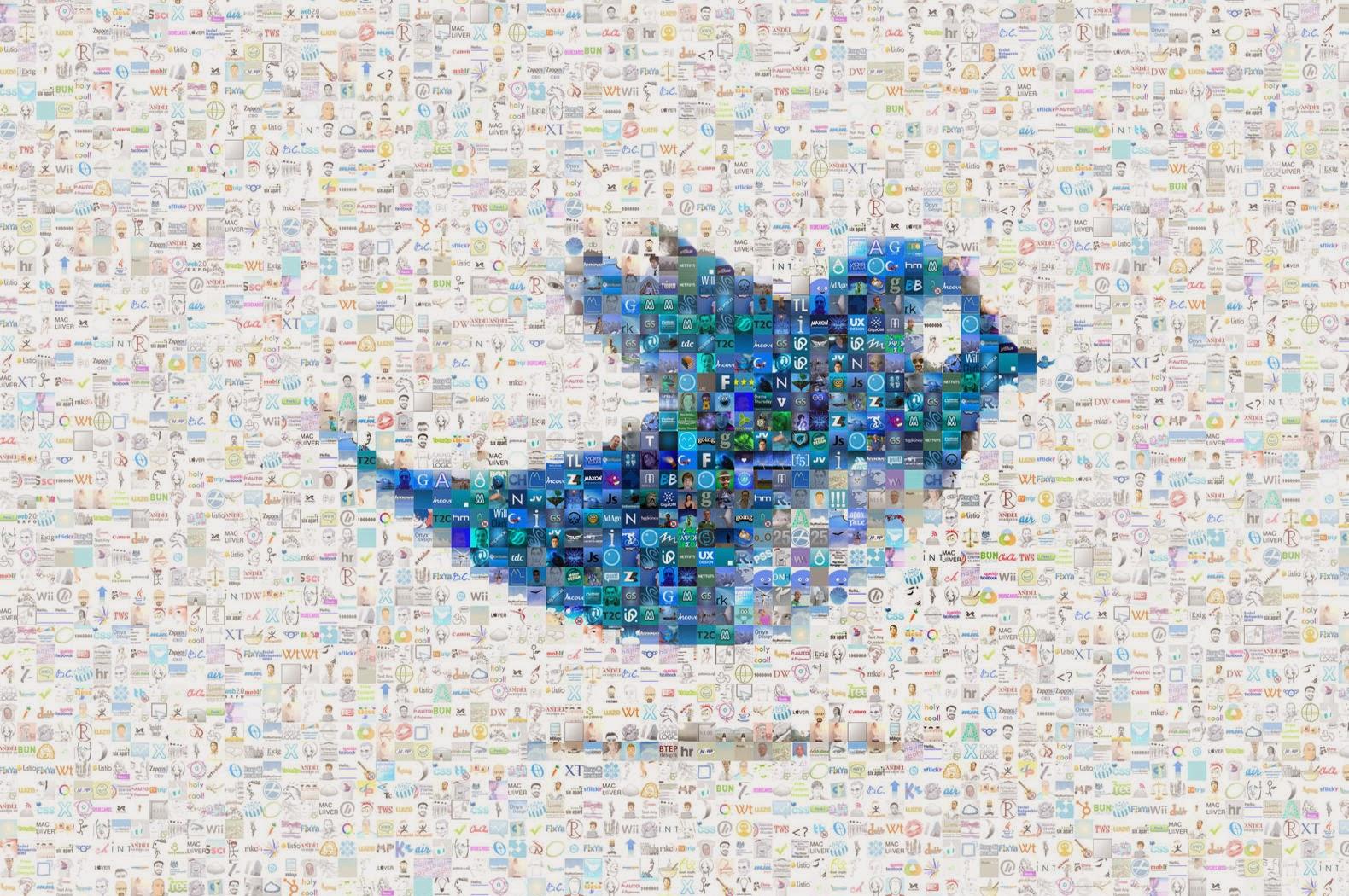 Porqué-no-ignorar-twitter-censura-mundo