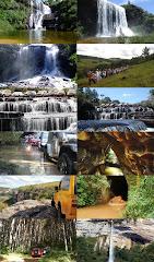Itararé, Planeta Boêmico-Rural Etílico