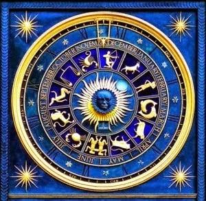 حظك اليوم 8-11-2013 , ابراج اليوم الجمعة 8 نوفمبر 2013 , Abraj 8-11-2013