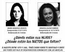 BEBES NACIDOS EN LA ESCUELITA de Graciela IZURIETA y Graciela ROMERO de METZ