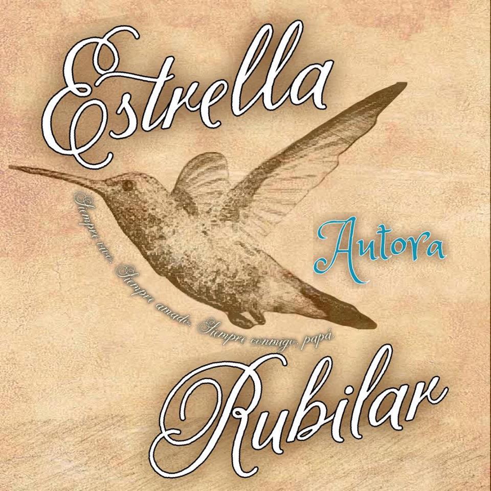 Estrella Rubilar Araya