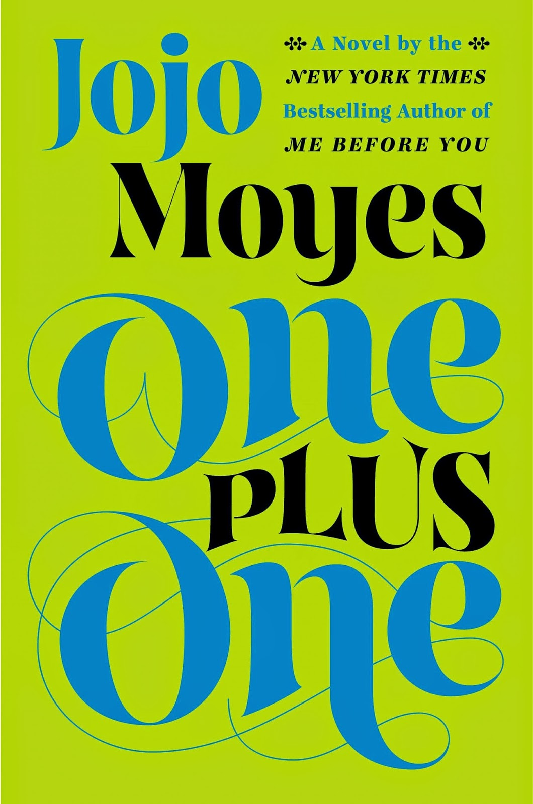http://literatelystylish.blogspot.com/2014/08/book-review-one-one.html