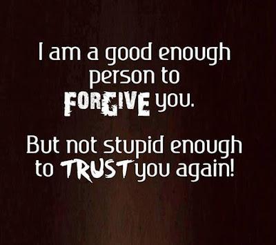 forgiveness-photo-quote