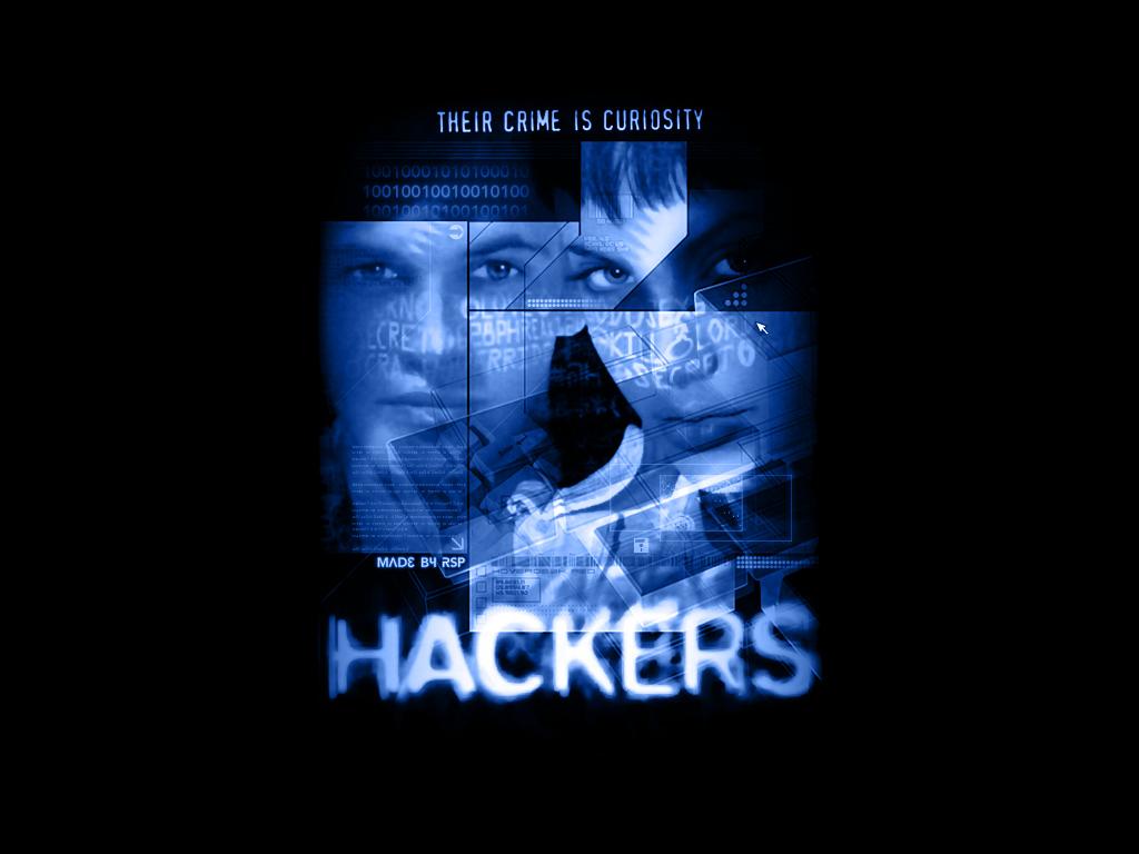 http://1.bp.blogspot.com/-9ihbDgZ2R_g/ThWc_x9WDnI/AAAAAAAAGbM/ABXEJQHKYD8/s1600/Hackers%252C_1995%252C_Jonny_Lee_Miller%252C_Angelina_Jolie.jpg