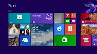 windows-8.1-pro-product-key