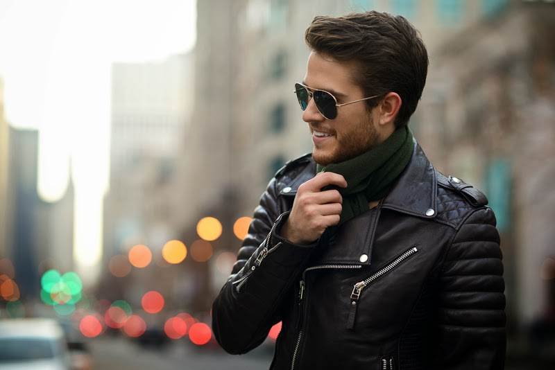 72738f368f7 get this exact leather jacket by BODA SKINS here