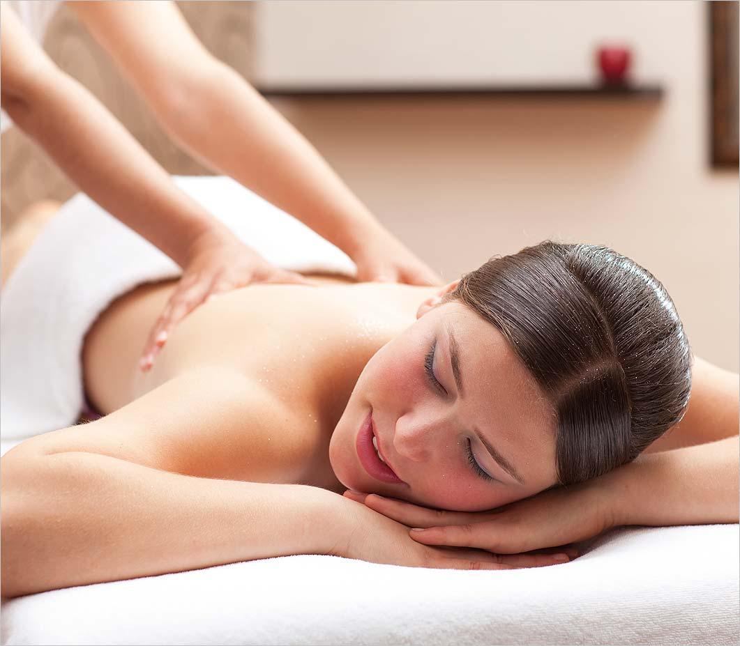 thai massage i herning massage nordjylland