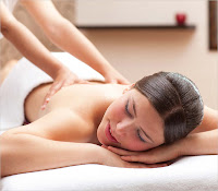 thai wellness amager thai ladyboy massage