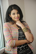 Kavya Shetty New Photos Gallery-thumbnail-5