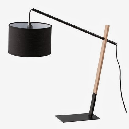 http://www.sinnerup.dk/creton-maison-bord-lampe.aspx?options=1587304