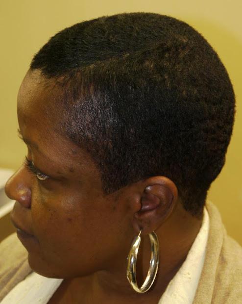 trinbago unisex barber