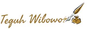 Teguh Wibowo's Blog