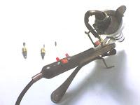 canting,canting elektrik,canting batik,alat canting,batik,alat alat membatik,canting elektronik,