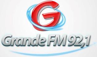 Rádio Grande FM de Dourados MS ao vivo