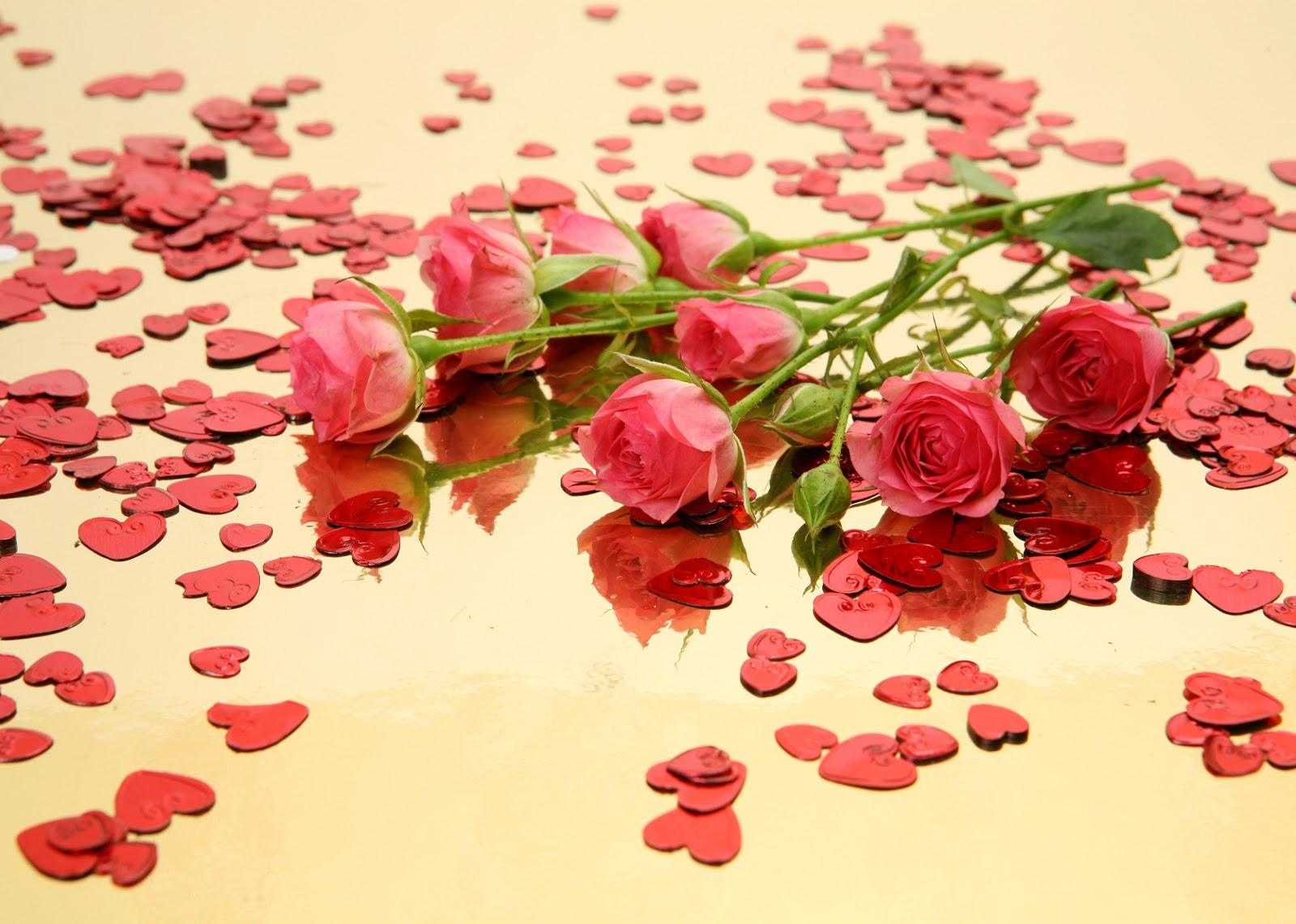 Imagenes De Arreglos Con Rosas - Arreglos Florales La Rosa De Sarón Facebook