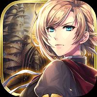 Dragon Breaker v1.3.0 Mod Apk (Mega Mod)