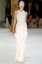 Alexander McQueen Wedding Dresses