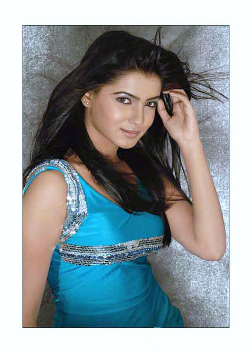 samantha rare hot photoshoot