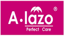 Alazo Perfect Care