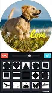 PicLab-Photo Editor Full Apk İndir