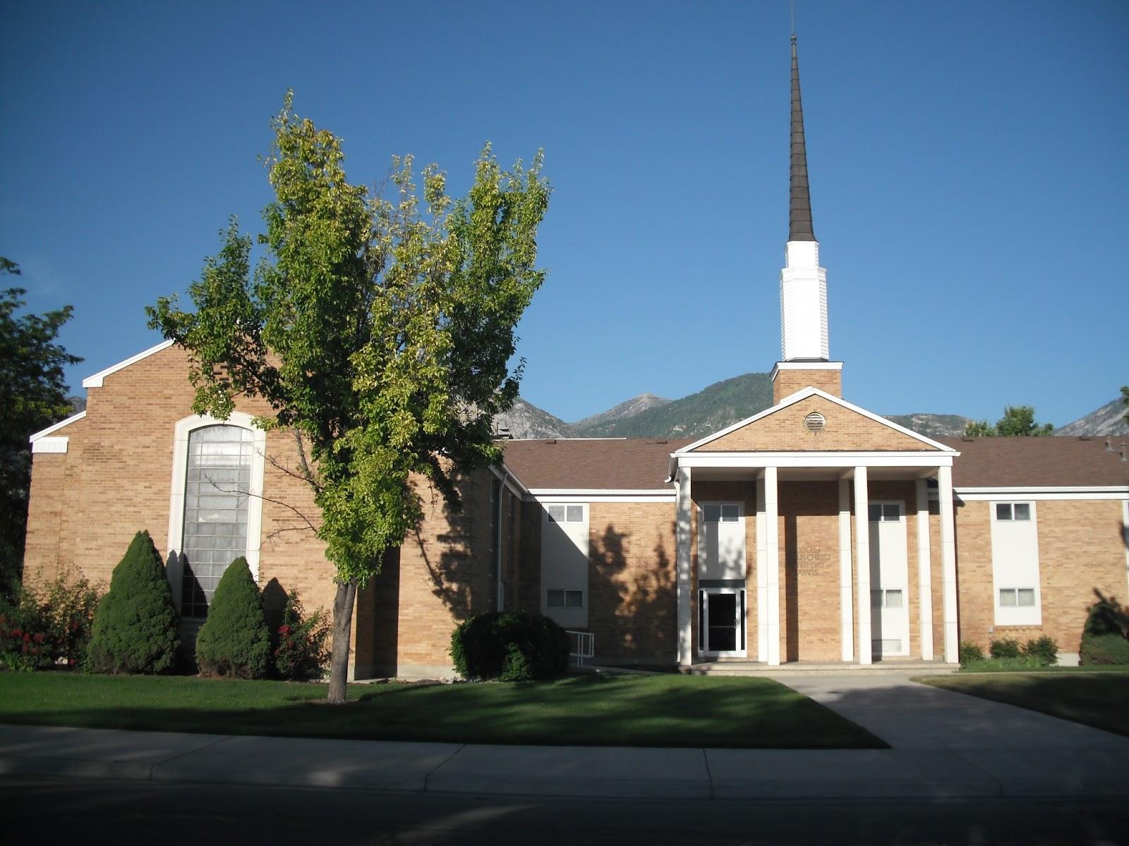 Utah lds singles wards Guide to the LDS Singles Scenes Outside Utah, LDS Living