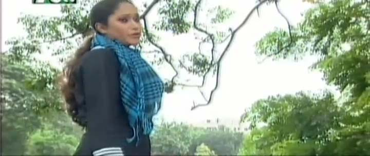 Katena Somoy - Ronty Dash Mp3 & Video Download