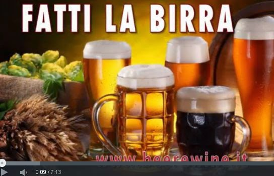 http://caosvideo.it/v/come-fare-la-birra-a-casa-con-il-kit-di-fermentazione-5205