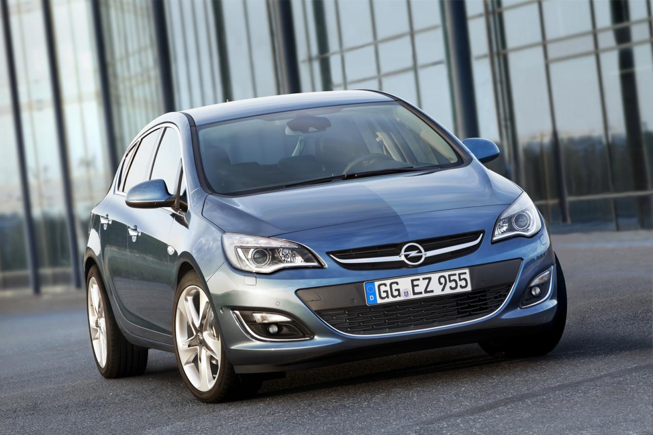 Opel+Astra+2.jpg