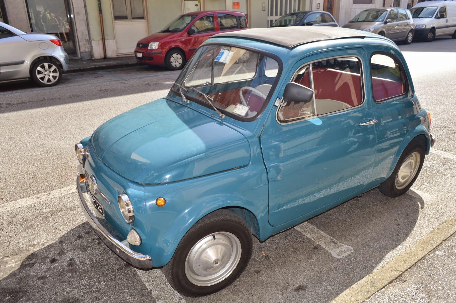 Машина, Солнце, Италия, Тоскана, Итальянцы