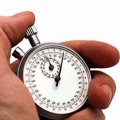 ماذا يحدث للبشرية في خلال دقيقة واحدة ؟ human 1 minute