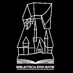 Biblioteca Erik Satie