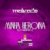 Dj Malvado ft Heavy C - Minha Heroina (Kizomba)