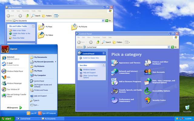 скачать торрент windows server 2003 iso