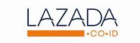 http://www.lazada.co.id/octagon-studio-animal-4d-kartu-edukasi-binatang-abjad-1600680.html
