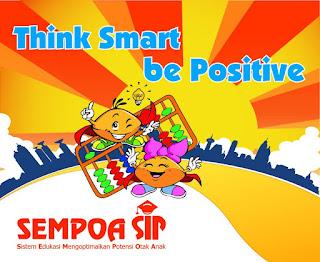 Lowongan Kerja Sempoa Sip Tc Pringsewu