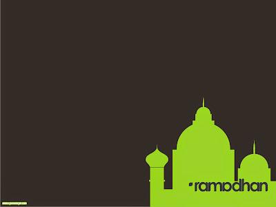 puasa, ramadhan, bufet ramadhan, Ayam golek, makan, bufet, buka puasa, Soi23, Pacific Regency Hotel Suites, selera desa, kampung, byrawlins, byrawlinsdotcom, food review, iftar