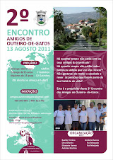Encontro Anual - 13/08/2011