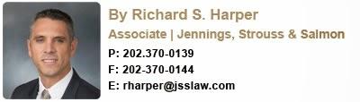 http://www.jsslaw.com/professional_bios/Richard_S_Harper