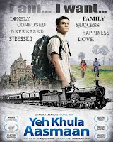 Yeh Khula Aasmaan movie mp3 Songs