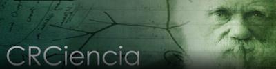 CRCiencia