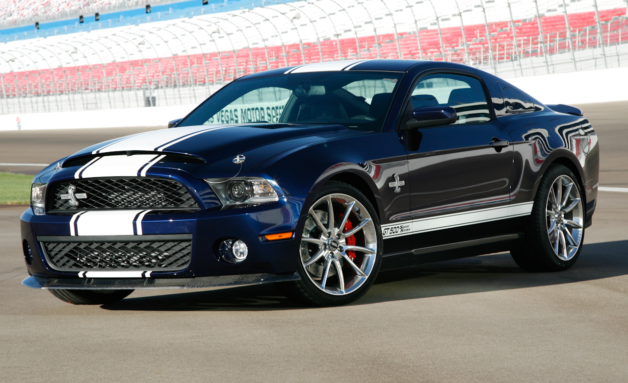ford mustang gt500 shelby super snake. Black Bedroom Furniture Sets. Home Design Ideas