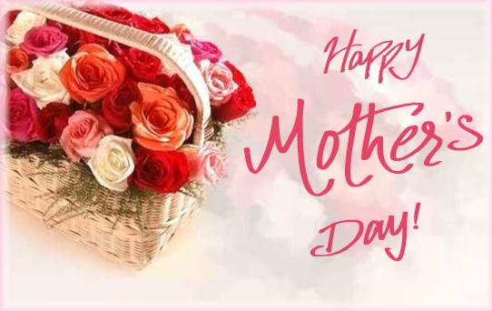 mothers day+greetings+1 Mothers Day: Whats my Mother Do for me, Special Urdu Article